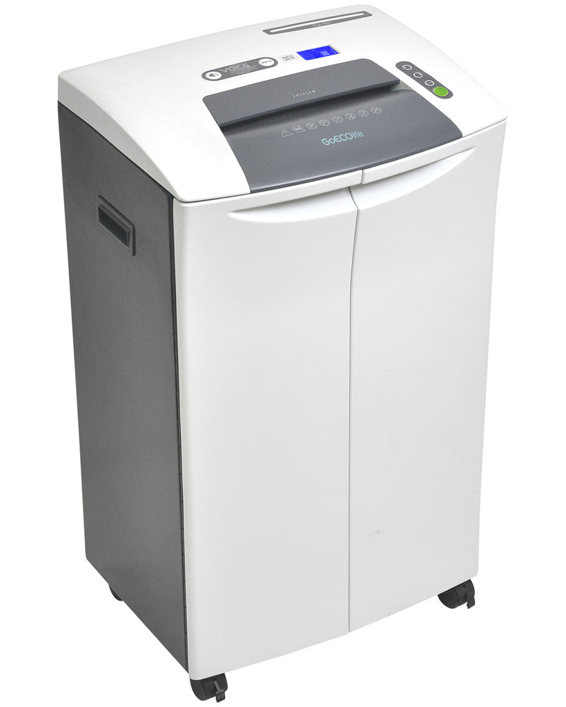 Vortex Series 26-Sheet Stripcut Office Shredder GSC260TC