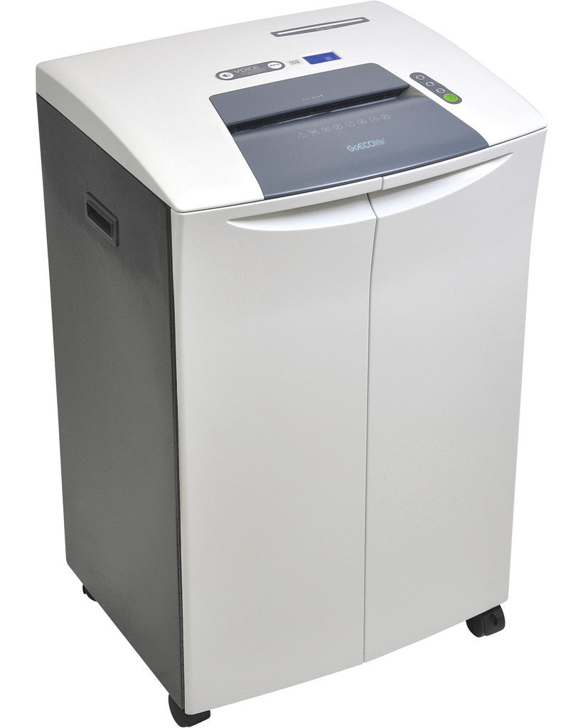 Vortex Series SUPERFAST™ 32-Sheet Stripcut Office Shredder GSC3220TD