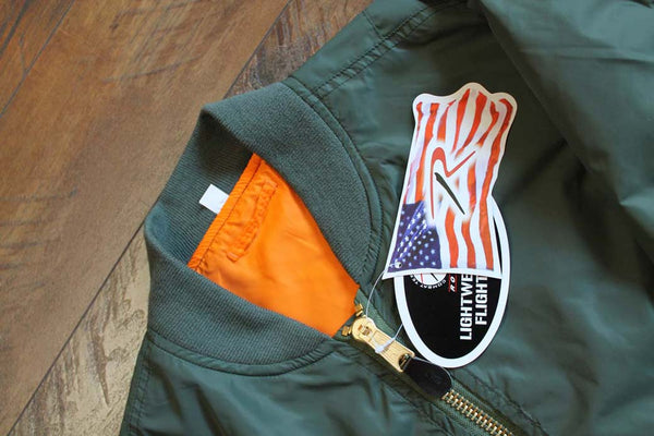 Rothco - Vintage Inspired, Military Respected, Combat Tested