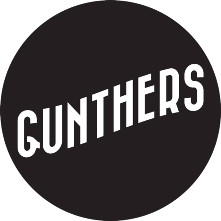 Gunthers Supply And Goods