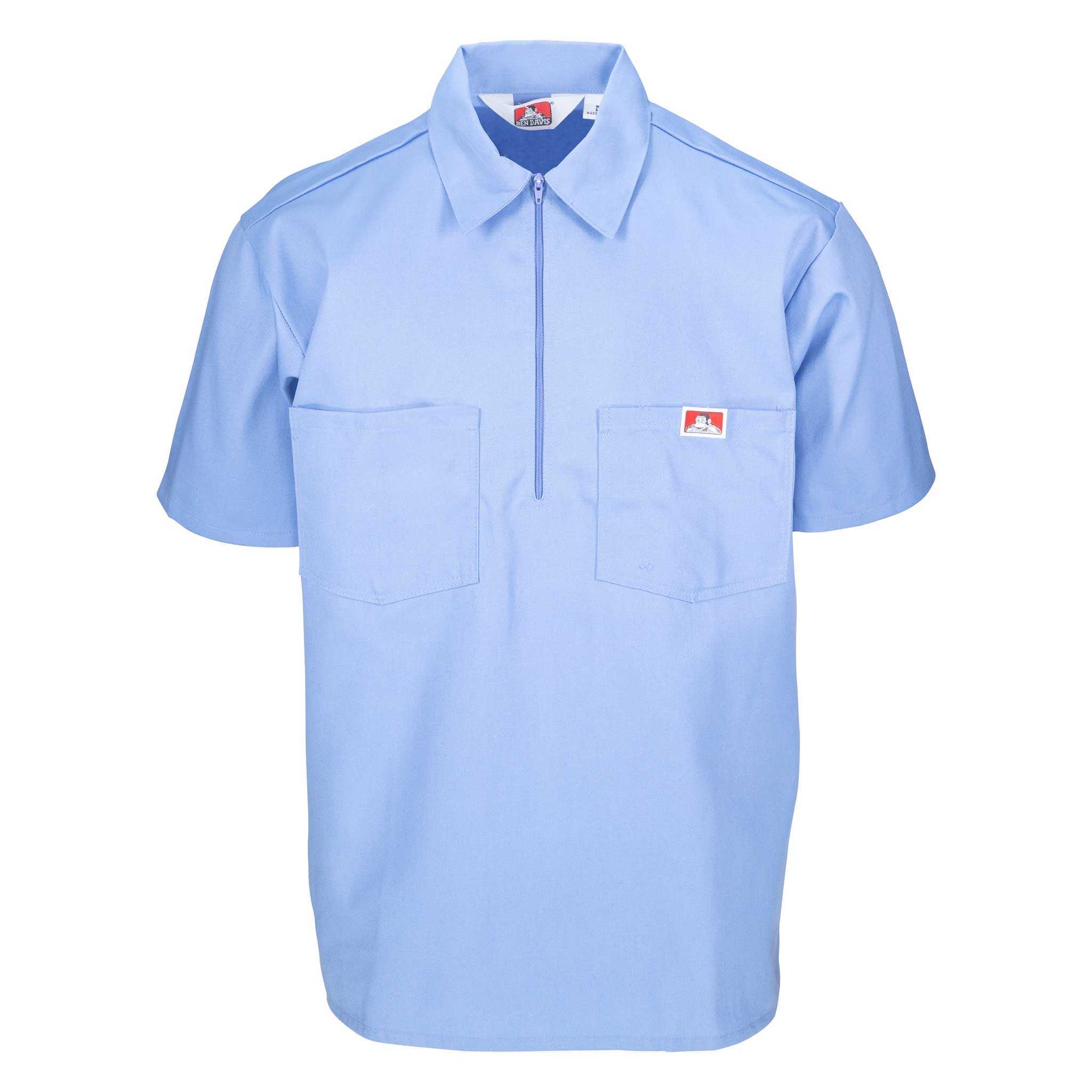 666904ef27 Ben Davis | U.S. Based Workwear Company - Gunthers Supply And Goods