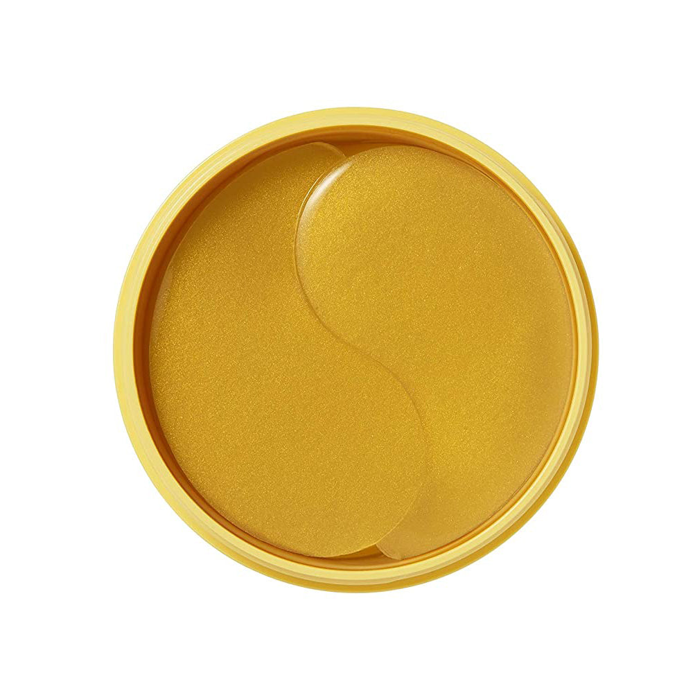 [ Too Cool for School ] Egg Collagen Gold Patch 60EA (90g / 3.17 oz)