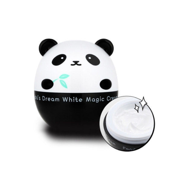 [ Tony Moly ] Panda's Dream White Magic Cream 50g - KosBeauty