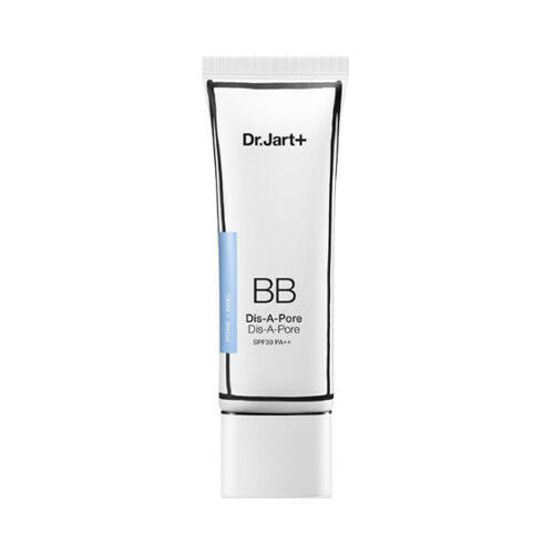 [ DR.JART+ ] BB Dis a Pore Beauty Balm (Pore Label) 50 ml / 1.69 fl. oz.