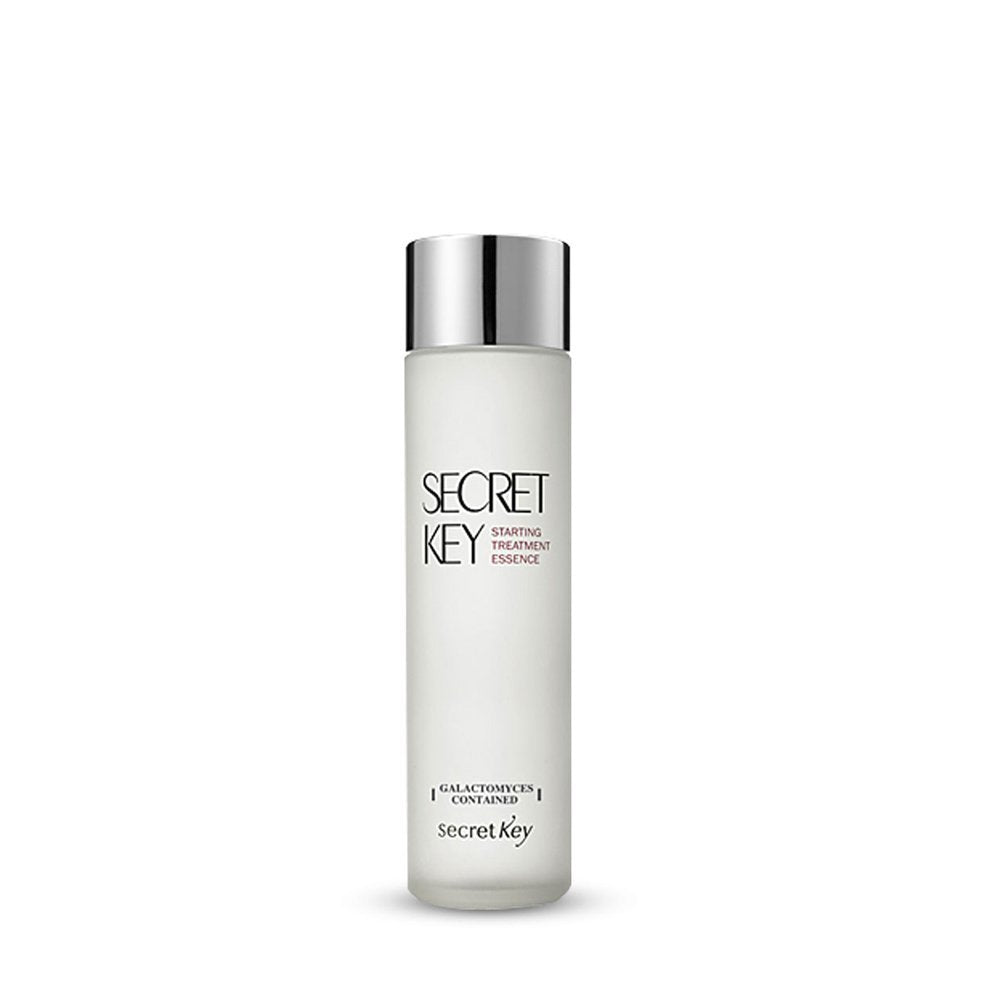 [ Secret Key ] Starting Treatment Essence 155ml