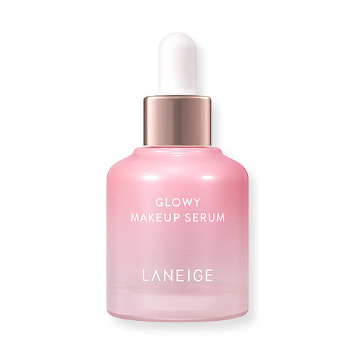 [ LANEIGE ] Glowy Makeup Serum 30 mL (1.0 fl. oz.)