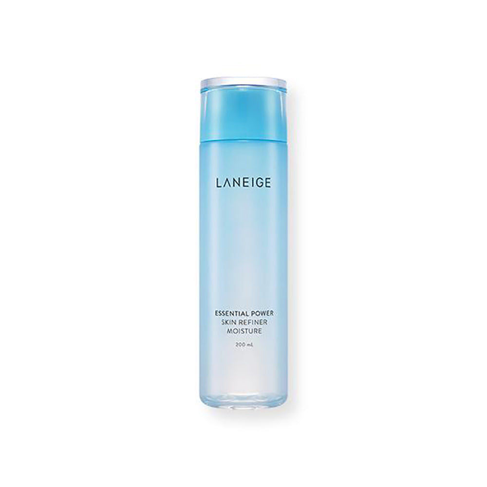 [ LANEIGE ] Essential Power Skin Refiner Moisture 200ml / 6.7 fl.oz.