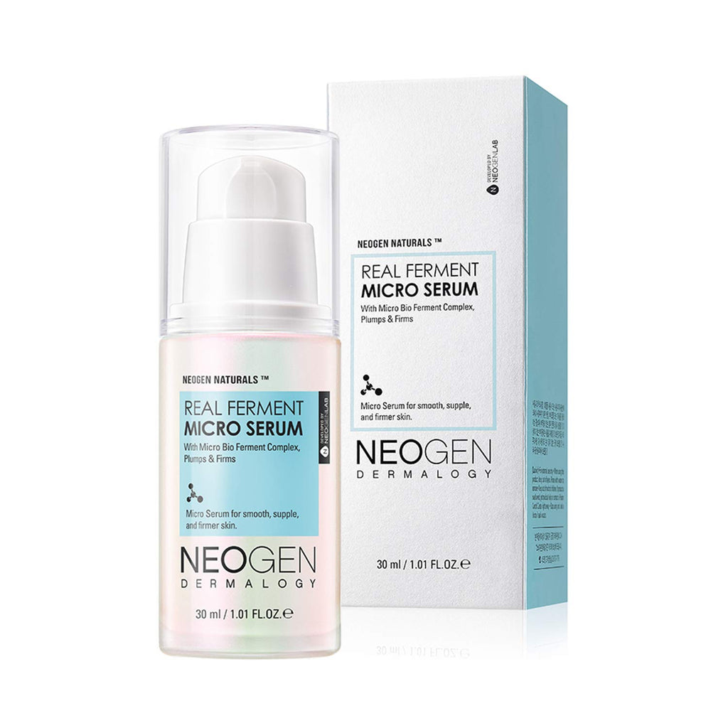 [ NEOGEN ] Real Ferment Micro Serum 30ml (1.01 fl.oz.)