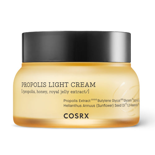 [ COSRX ] Full Fit Propolis Light Cream 65ml (2.19 fl.oz)