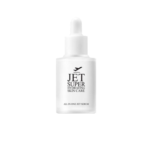 [ DOUBLE DARE ] All In One Jet Serum 30 g / 1.05 oz - KosBeauty