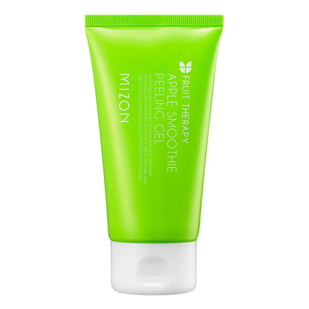[ MIZON ] Apple Smoothie Peeling Gel - KosBeauty