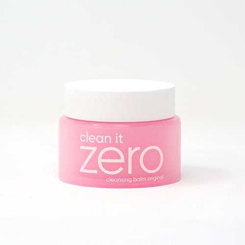 [ Banila Co ] Clean It Zero Cleansing Balm Original 100ml - KosBeauty