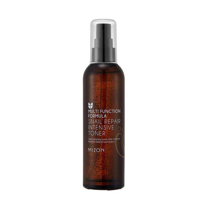 [Mizon] Snail Repair Intensive Toner 100mL
