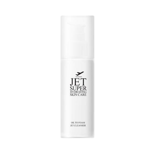 [ DOUBLE DARE ] Oil To Foam Jet Cleanser 80 g / 2.82 oz - KosBeauty