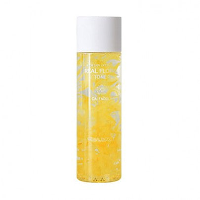 [ NATURAL PACIFIC ] Real Calendula Energy Toner - KosBeauty