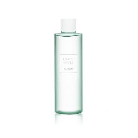 [ HEIMISH ] Refresh Water 365ml - KosBeauty