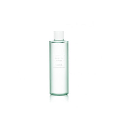 [ HEIMISH ] Refresh Water Mini 85ml - KosBeauty