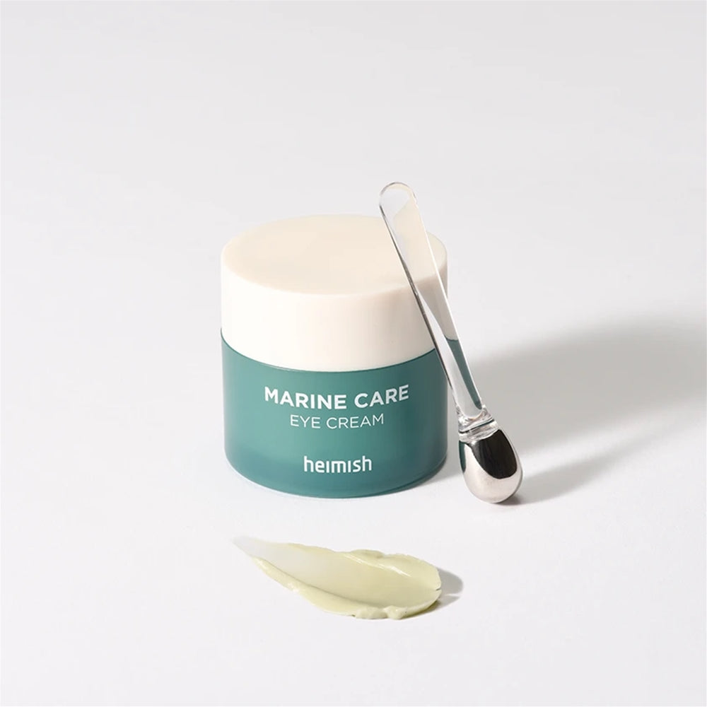 [ HEIMISH ] Marine Care Eye Cream 30ml