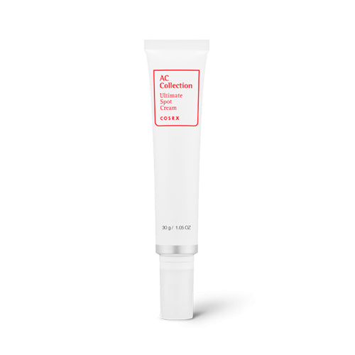 [ COSRX ] AC Collection Ultimate Spot Cream 30g ( 1.05 oz )