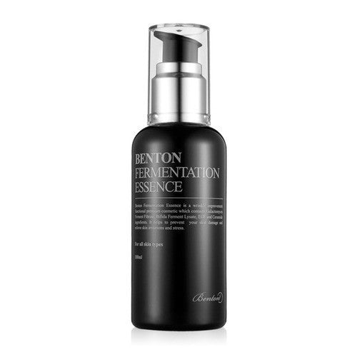 [ BENTON ] Fermentation Essence 100ml - KosBeauty