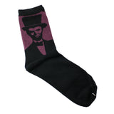 LINCOLN socks