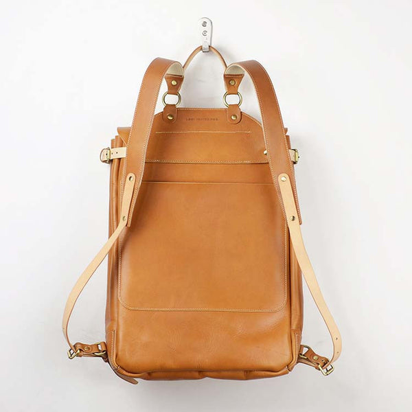 Leather Gmbh Contact Us Email Sales Mail: Leather Backpack, Genuine Leather Backpack