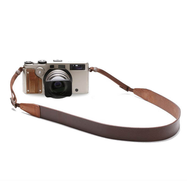 Camera Neck Strap, Leather Neck strap