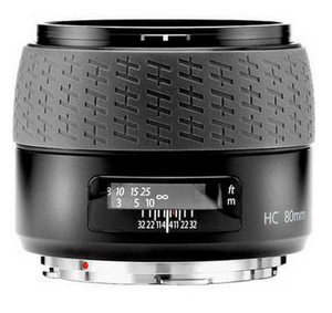 Hasselblad HC 80 2.8 LENS , Equipment Rental - futurecapture, futurecapture