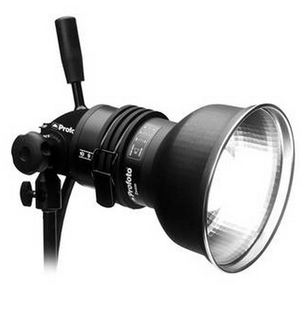 Profoto Pro Head Kit , Lights - futurecapture, futurecapture
