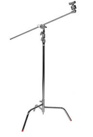 "STAND / C-STAND / 40"" , Lights - futurecapture, futurecapture"