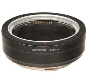 H SERIES EXT H26MM ,  - futurecapture, futurecapture