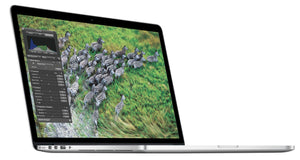 "MacBook Pro 15"" 2.6 Ghz/Retina /16GB Ram/1TB SSD , Equipment Rental - futurecapture, futurecapture"
