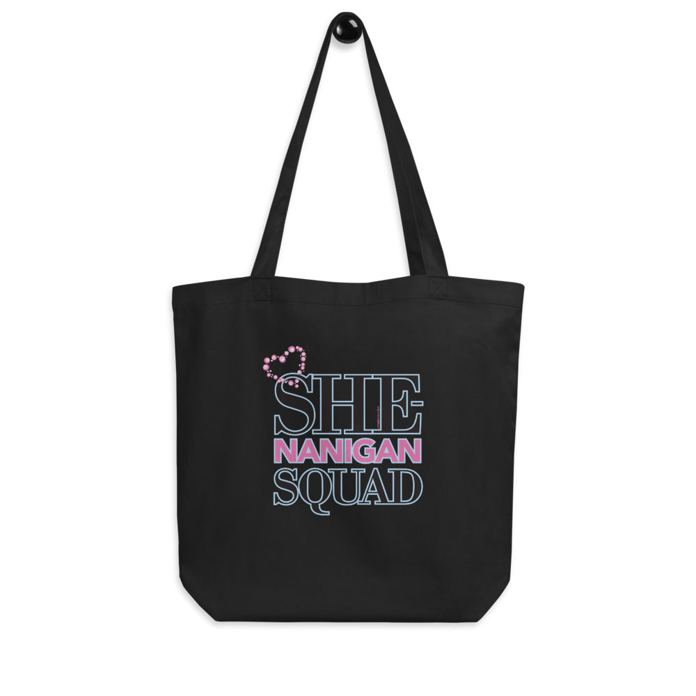 I Do I Do Bachelorette Tote Bag