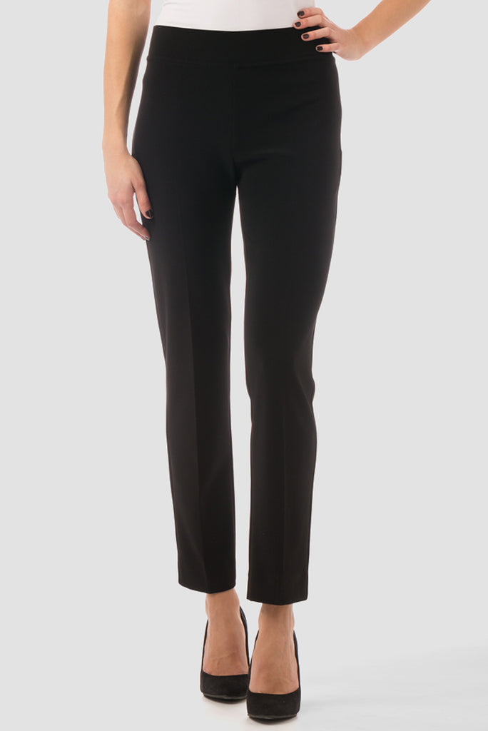 Basic 143105 Ankle Pant