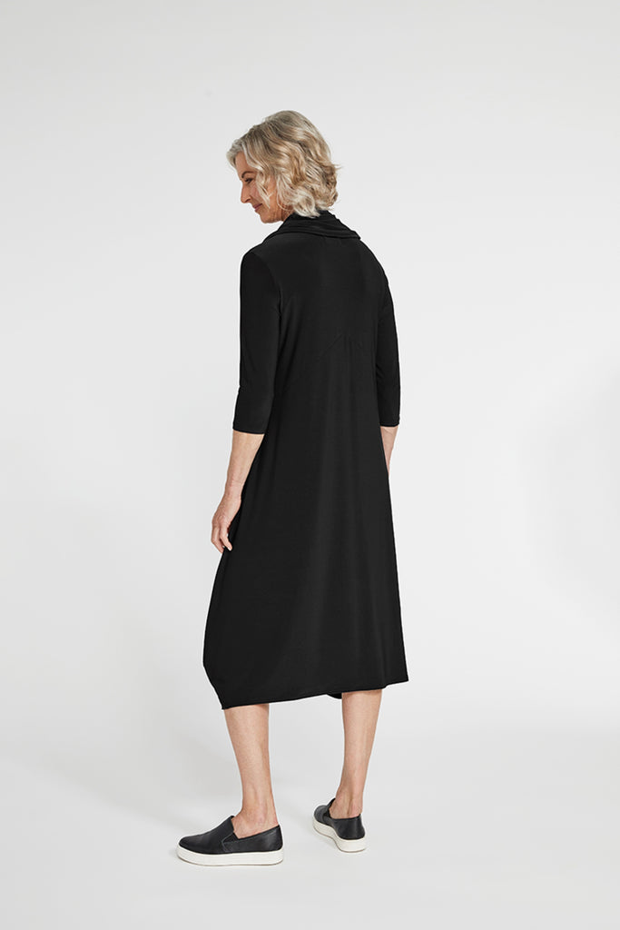 Dream Dress 3/4 Sleeve - Core