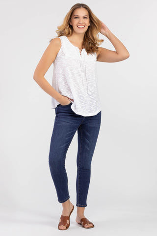 Modal Floaty Basic T