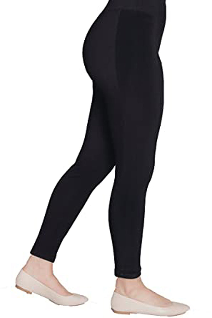 Cinch Mix Legging