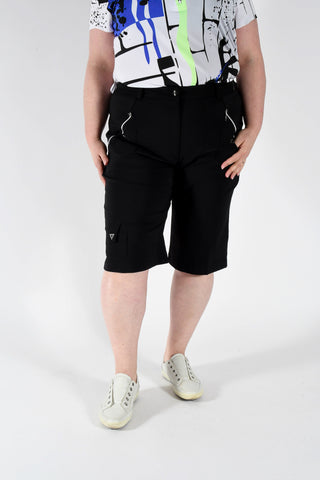 Narrow Pant Long (In-Stock/QuickShip)