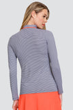 Elena Long Sleeve Top