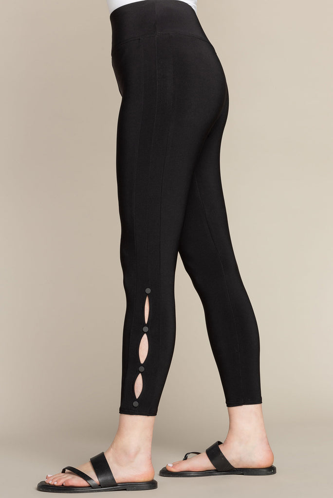 Icon Legging - Basics