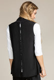 Icon Shift Vest