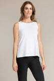 Sleeveless Nu Ideal Tank (In-Stock/QuickShip)