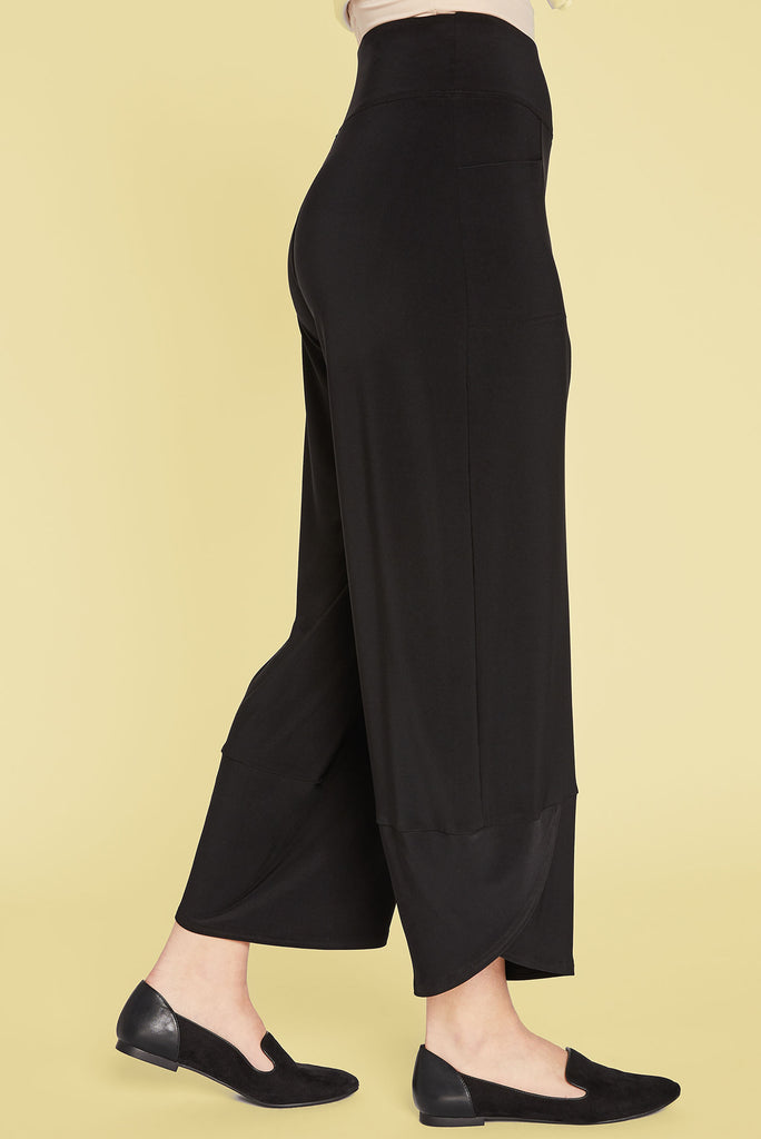 The Look Pant (In-Stock/QuickShip)