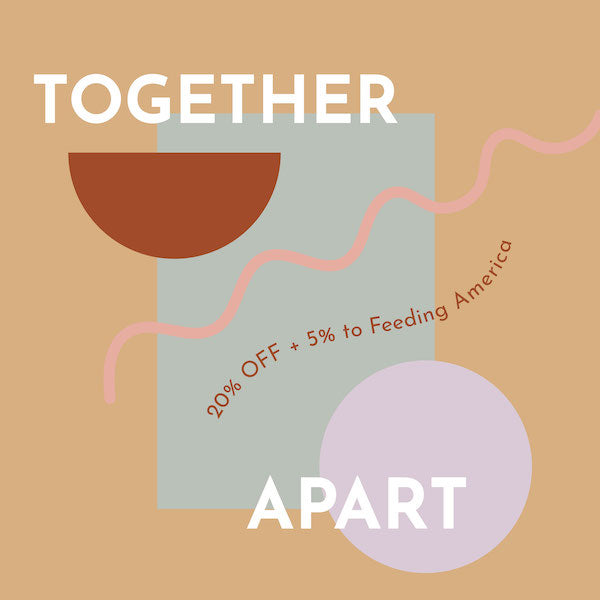 Together (Apart)