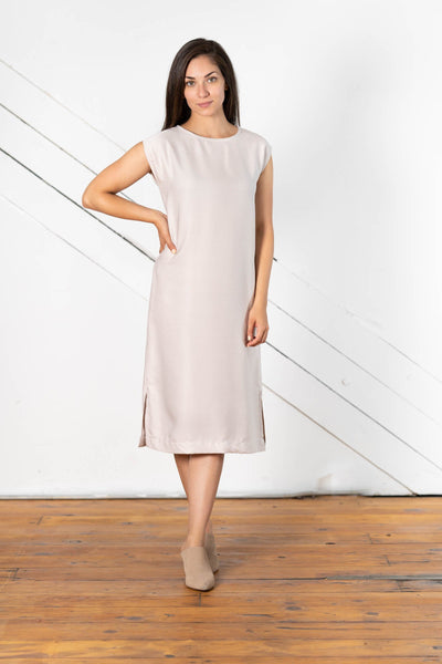 Only Child Elliot dress - Holiday Party Dress