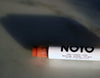 NOTO ono ono coral lip, cheek, eye stain