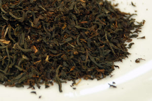 English Breakfast - CFT (Chá Fine Teas)