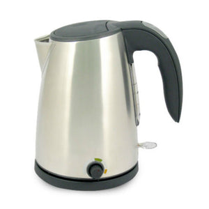utiliTEA Electric Kettle - CFT (Chá Fine Teas)