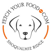 Pet food, treats, toys and more delivered to the doorsteps of Snoqualmie Ridge residents!