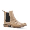 Willow Boot - Taupe